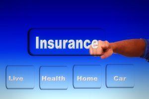 autoversicherung kosten rechner