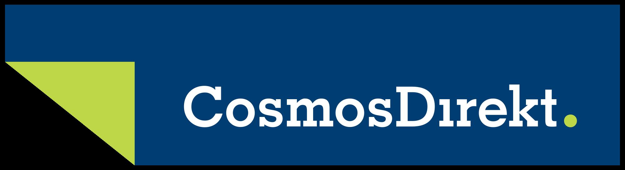 cosmos direkt autoversicherung  testbericht